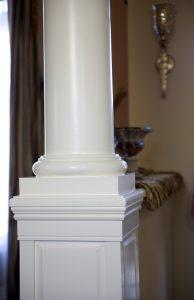 columns4hires