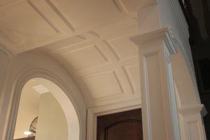 paneled_ceiling
