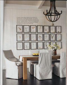 magazine-wide-plank