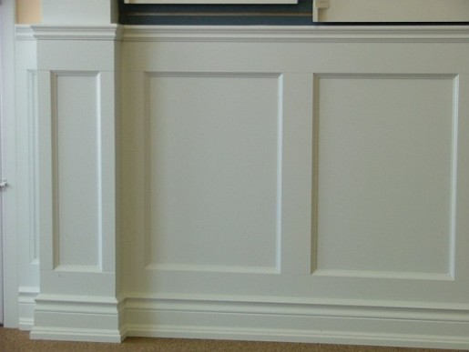 Wainscoting panels beadboard decorative columns for T g wall panelling in bathroom