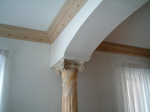 Coffer Slab Details How To Build Coffered Ceilings Like A Pr Build 3dc993415a0a3cc5 besides Index further Watch moreover Watch besides Domestic Suspended Ceiling Tiles. on coffered ceiling kits