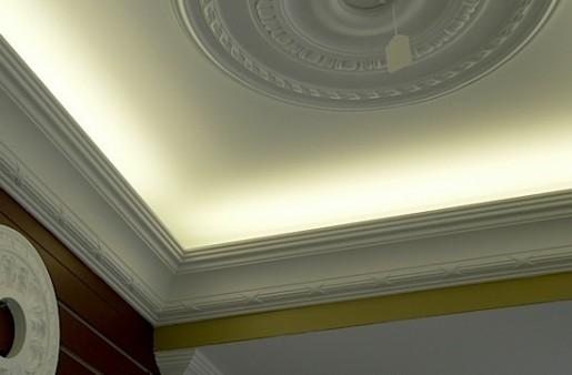 Wainscoting panels beadboard decorative columns for Fiberglass crown molding