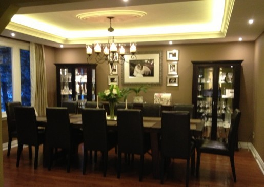 coffered ceiling lighting. coffered ceiling with lighting full view ask about our complete g