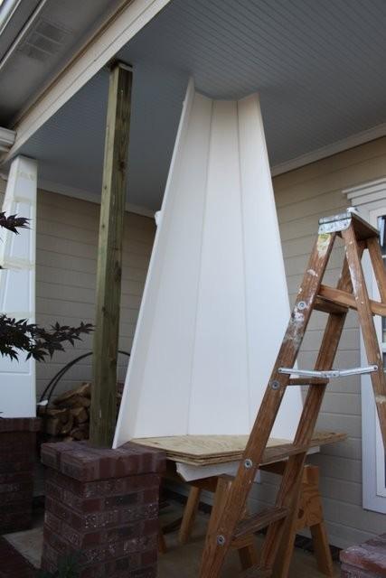 Wainscoting Panels Beadboard Decorative Columns Photo Gallery