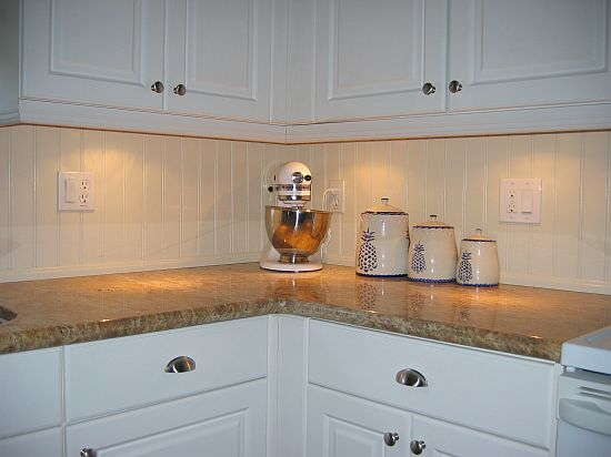 pics photos wainscoting kitchen backsplash image search