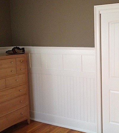 beadboard paneling materials ideas and wainscoting i
