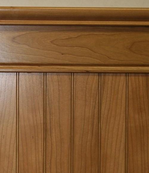 Wainscot Paneling Kit: Beadboard Kits At Lowe's