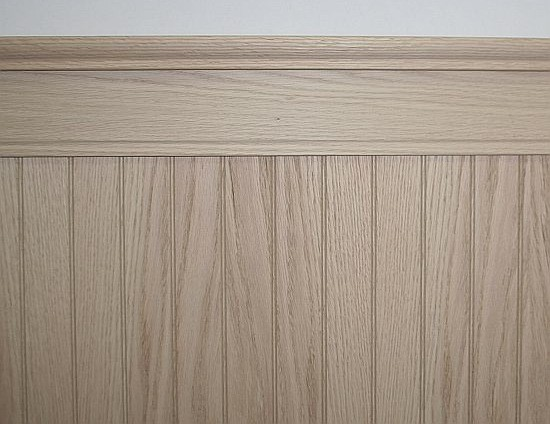 beadboard paneling materials ideas and wainscoting
