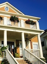 decorative columns columns architecture elite trimworks. Black Bedroom Furniture Sets. Home Design Ideas