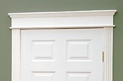 interior mouldings trims crown moldings cornice trims