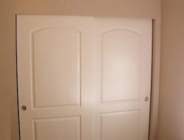 Pocket Door Hardware Sliding Door Hardware By Pass Door