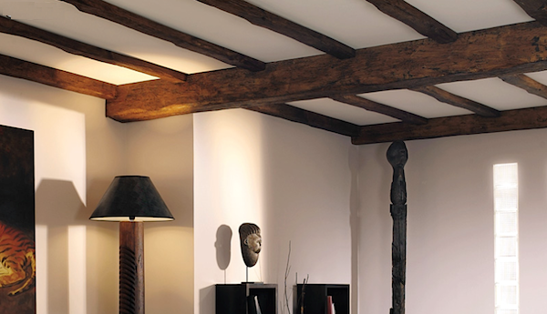Imitation Wooden Beams Uk ~ Elite trimworks inc online store for wainscoting