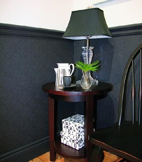 Interior Mouldings & Trims