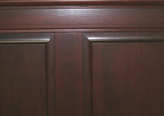 Wainscoting Panels Designs and Styles for Every Room : IMG0851 from elitetrimworks.com size 550 x 391 jpeg 20kB