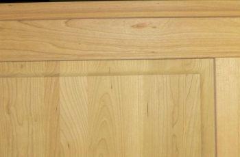 Hardwood Wainscoting In Stain Grade Wood Elite Trimworks